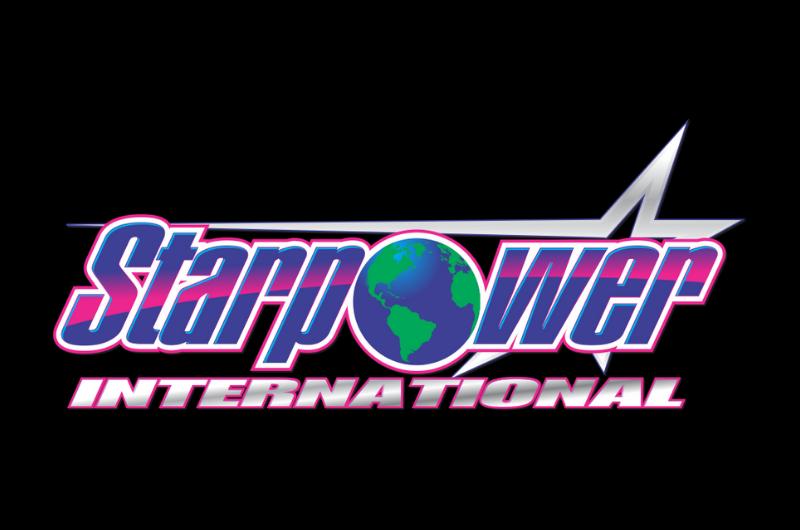 Starpower London - dancedad co uk events calendar